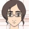 phobiartrabia's avatar