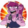 PhobicAlbino's avatar