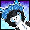 PHOBlATlC's avatar