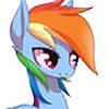 Phobos2k's avatar