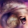 Phobos90's avatar