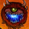 PhobosBFG's avatar