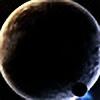 PhobosKE's avatar
