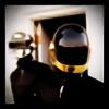 Phoboss9's avatar