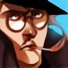Phobs0's avatar