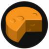 PhobusCelebi's avatar