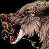 PhobusIX's avatar