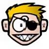 phodyr's avatar