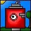 phoe's avatar