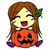 phoebe-nyan's avatar