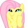Phoebe-Sepharia's avatar