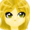 Phoebe0401's avatar