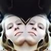Phoebe360's avatar