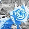 phoebe7vidas's avatar