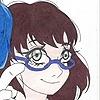 PhoebeGemini's avatar