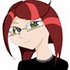 PhoebeJ's avatar
