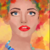 phoebemeldrum's avatar