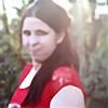 PhoebePruitt's avatar