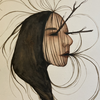 phoebesartt's avatar