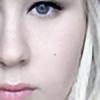 phoebeSKEPTIC's avatar