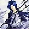 phoebespet's avatar