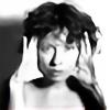 phoebethomasson's avatar