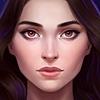 PhoebeWood's avatar