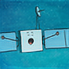 phoebez's avatar