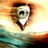 Phoebsmozfan's avatar