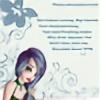 PhoeC's avatar