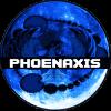 Phoenaxis's avatar