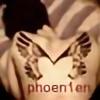 phoenien's avatar