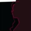 phoenix--490's avatar