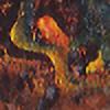 Phoenix-12's avatar