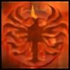 Phoenix-22's avatar