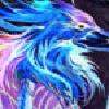 Phoenix-61's avatar