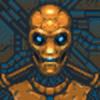 Phoenix-849's avatar