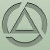Phoenix-DA's avatar