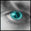 Phoenix-Dreams's avatar
