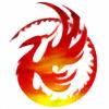 Phoenix-Eye1121's avatar