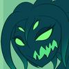 Phoenix-Fightmaster's avatar