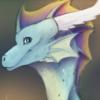 Phoenix-Flyer's avatar