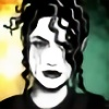 Phoenix-Grayson's avatar
