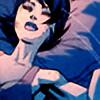 Phoenix-Hawk's avatar