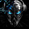 phoenix-I's avatar