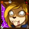 Phoenix-Kristin's avatar