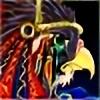 Phoenix-Lord's avatar
