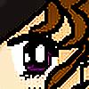 Phoenix-Nightfire's avatar