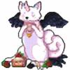 Phoenix-Nyx's avatar
