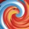 Phoenix-Ocean's avatar
